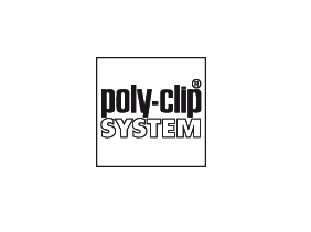 Poly-clip System GmbH